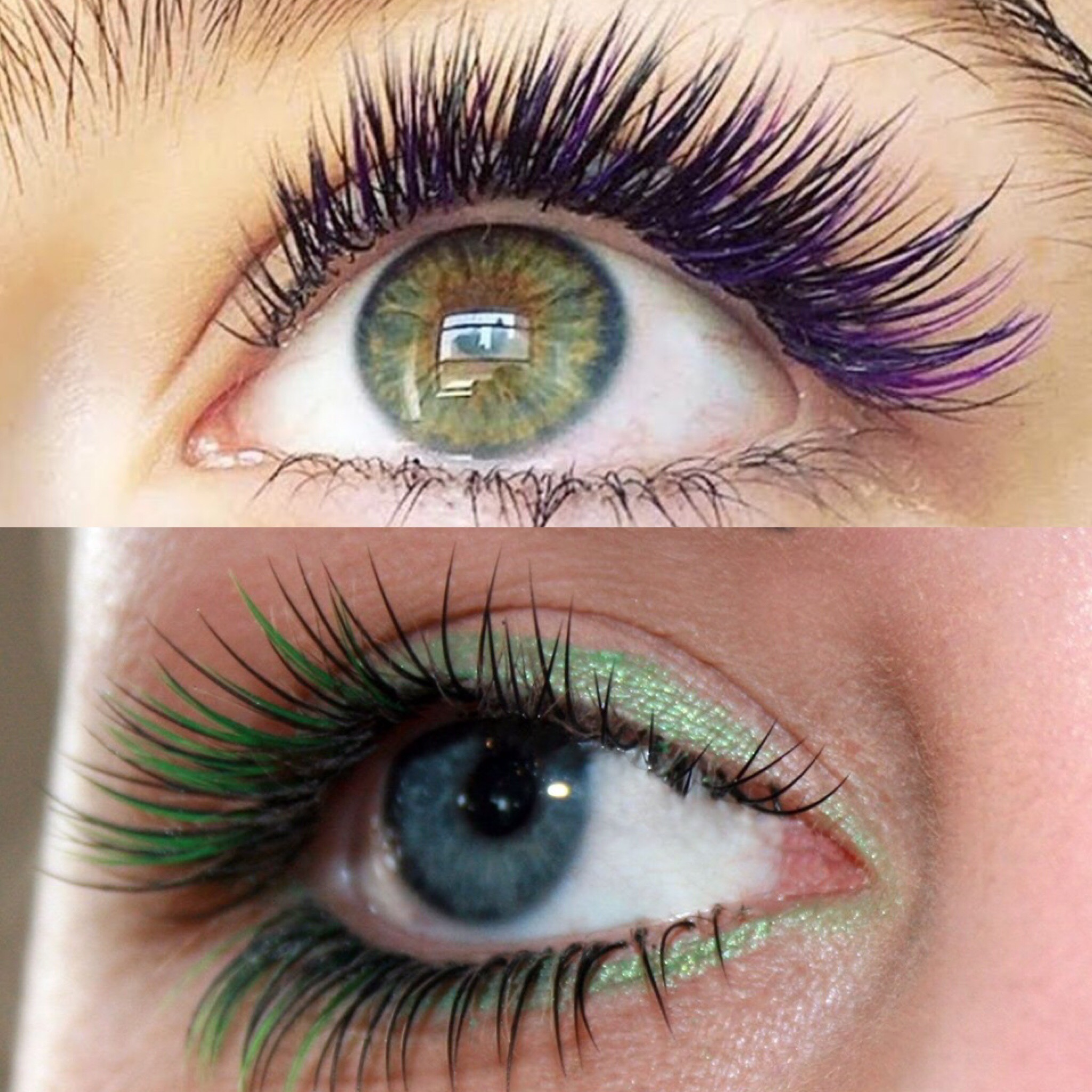 Eyelash Extension Online Training Course - Mnbrow Beauty ...
